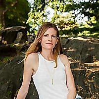 Melanie Rudnick - New York City Life Coach