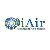 Intelligent Air Services