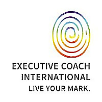 Liveyourmark Life Coaching and Coach Training for Professionals