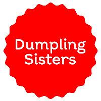 Dumpling Sisters » Recipes