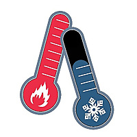 B&L Ott Heating and Air Conditioning