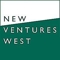 New Ventures West Blog