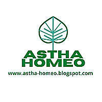 Homeosite - Homeopathy For You