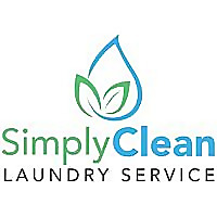 Simply Clean Laundry Service