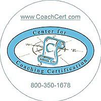 Center for Coaching Certification Blog