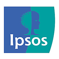 Ipsos Retail Performance | Latest Retail & Footfall News