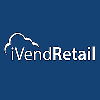 iVend Retail | Retail Technology Solutions