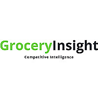 Grocery Insight - UK Food Retail Industry Insight