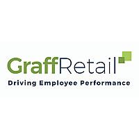 Graff Retail | Retail Store Performance