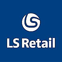LS Retail - POS & Retail Management Software - End-to-end Business Management