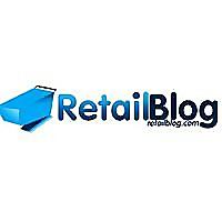 RetailBlog.com - Retail Business, Sales, Jobs News Blog