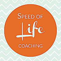 Speed of Life Coaching   Life Coach Brisbane