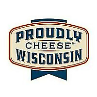 Wisconsin Cheese Talk