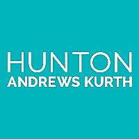 Hunton Retail Law Resource | Retail Industry Lawyer & Attorney