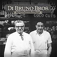 Di Bruno Bros.