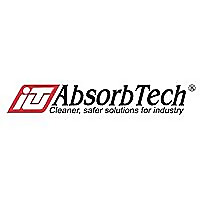 ITU AbsorbTech | Cleaner & Safer Solutions for Industry