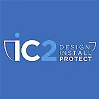 iC2 CCTV & Security