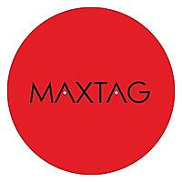 Tagmax   Blog