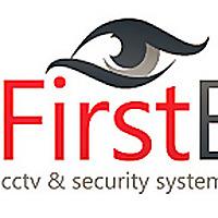 Firsteye CCTV