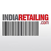 India Retailing | Retail Business in India, Retail News