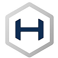HEX Performance | Live Clean Blog