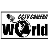 CCTV Camera World