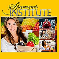 The Spencer Institute
