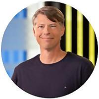 The Best C# Programmer In The World Benjamin Perkins
