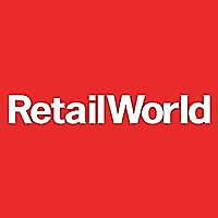 Retail World Magazine | The premier national news magazine serving the grocery trade.