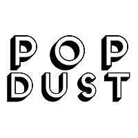 Popdust