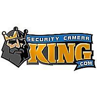 Security Camera King