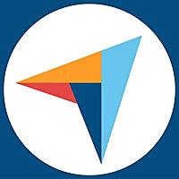Capterra Blog Retail Management