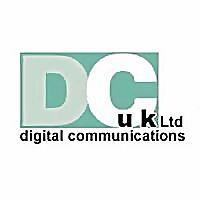 DC(UK) Ltd
