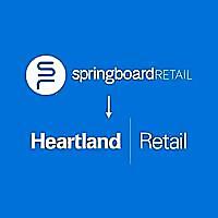 Springboard Retail Blog