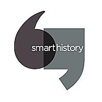 Smarthistory | Art. History. Conversation.