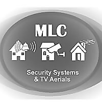 Doncaster Aerial & CCTV Services