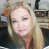 Sheri Kaye Hoff's Blog   Business and Life Coaching