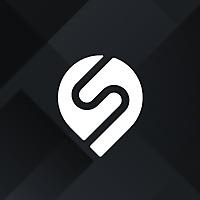 SimpliField | Retail Tomorrow Blog