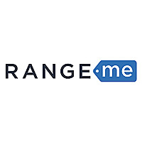 RangeMe: Online Product Discovery for Retail Buyers