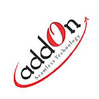 Addon Technology