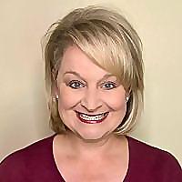 Sarah U Coach   Kansas City Life Coach Blog