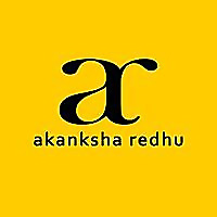 Akanksha Redhu | Fashion & Lifestyle Blogger