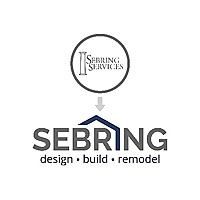 Sebring Services   Home Remodeling Contractors