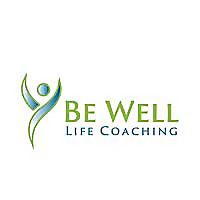 Be Well Life Coaching - Delaware Life Coach Blog