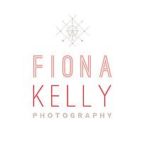 Fiona Kelly Photography | Blog