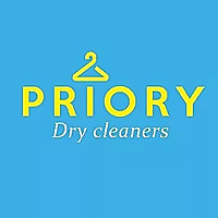 Priory Dry Cleaners | Laundry, Dry Cleaning & Alterations Made Easy