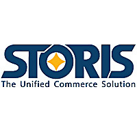 STORIS Leading Retail Software Solutions