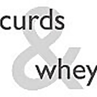 Curds & Whey Blog