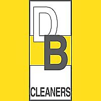 David Barnes Dry Cleaners | Specialists in Dry Cleaning & Professional Laundry