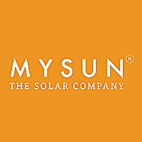 Rediscover the Sun with MYSUN